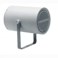 LBC3094/15 Прожектор звуковой, 10 Вт