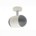 LP1-BC10E-1 Прожектор звуковой двунаправленный, 10 Вт