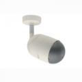 LP1-UC10E-1 Прожектор звуковой, 10 Вт