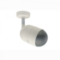 LP1-UC20E-1 Прожектор звуковой, 20 Вт