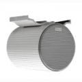 LBC3430/02 Прожектор звуковой двунаправленный, 12 Вт