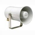 LBC3428/00 Громкоговоритель рупорный для применения в морской среде