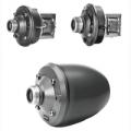 LBN9000/00 Излучатель  для рупора LBC340х/16, 15 Вт