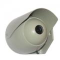 МВК-0931цС/6 Видеокамера уличная купольная цветная