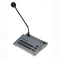 RM-616 Панель микрофонная