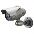 KPC-N300PHC 3,6(92) Видеокамера уличная цветная
