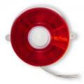 Гром-12КП Оповещатель охранно-пожарный свето-звуковой