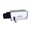 MDC-i4270C Видеокамера сетевая (IP камера) корпусная