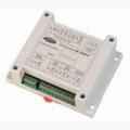 NC-2000-D Контроллер сетевой