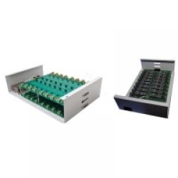 AVT-32RX234C (PRO Power Compact 32) 32-й канальный активный блок приема