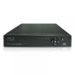 MDR-4600 Видеорегистратор цифровой 4-канальный