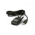 USB/RS232 Конвертор интерфейсов