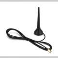 ANT-900/1800-S Антенна для модулей GSM
