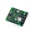 ISDN Модуль ISDN