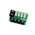 ISDN-SEP Сеппаратор ISDN
