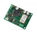 GPRS-T1 Конвертор сигналов мониторинга