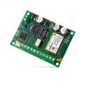 GPRS-T2 Модуль мониторинга