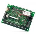 ACU-100 Контроллер беспроводной системы