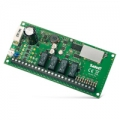 ACX-201 Модуль расширения беспроводной системы