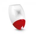 SD-3001/X Оповещатель охранно-пожарный свето-звуковой