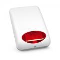 SPL-5020 Оповещатель охранно-пожарный свето-звуковой