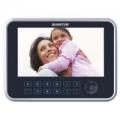 QM-901C Монитор видеодомофона цветной с функцией «свободные руки»