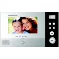 HAC-307N Монитор видеодомофона цветной с функцией «свободные руки»
