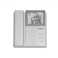 DPV-4HP2 Digital Монитор видеодомофона монохромный с трубкой