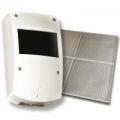 Амур-Р (Стрелец®) Извещатель пожарный дымовой оптико-электронный линейный радиоканальный ИП 21210-4