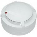 ДИП-34ПА Извещатель пожарный дымовой оптико-электронный порогово-адресный