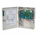 NC-32K-IP Контроллер сетевой