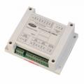 NC-2000-DIP Контроллер сетевой