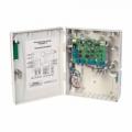 NC-2000-IP Контроллер сетевой
