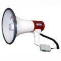 МЕТА 2620 Мегафон с выносным микрофоном