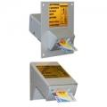 KZ-602-М Считыватель банковских микропроцессорных карт