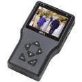Apix-Tester Универсальный тестер для подключения и настройки IP-камер