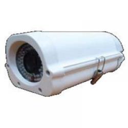 MDC-i6261VTD-66H Видеокамера сетевая (IP камера) корпусная уличная