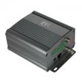 RVi-IPS125 IP видеосервер