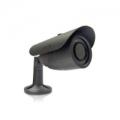 MDC-6220TDN-20H Видеокамера уличная цветная
