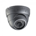CNB-LFM-21VF (3,8-9,5) Видеокамера купольная цветная