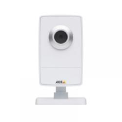 AXIS M1031-W (0300-002) Видеокамера сетевая (IP камера) корпусная
