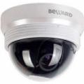 B1072D Видеокамера сетевая (IP камера) купольная