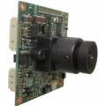 CO-CBK91DN Видеокамера модульная цветная