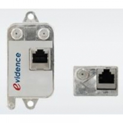 Cross-1/RG A Одноканальный активный приемник/передатчик