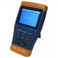TS-CAPU-V-3,5 Многофункциональный тестовый видеомонитор для CCTV