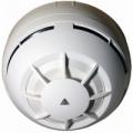 Аврора-ДОР (Стрелец®) Извещатель пожарный радиоканальный и автономный дымовой – оповещатель речевой радиоканальный