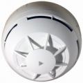 Аврора-ДРВ (Стрелец®) Извещатель пожарный дымовой оптико-электронный радиоканальный адресно-аналоговый взрывозащищенный