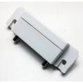 Датчик протечки воды выносной Датчик протечки для технологического детектора «Вода–Р»