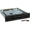 JCDR-10RDS Модуль CD-плейера и цифрового тюнера