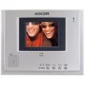 KIV-212 Монитор видеодомофона цветной с функцией «свободные руки»
